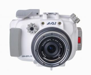 AOI  AOI UH-EPL10 Blanca