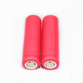 Ultrafire Bateria 14500 800mAh