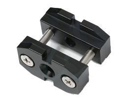 10Bar Accesorio fijacion porta lentes a brazo T2