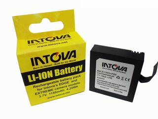 Intova Bateria Edge X