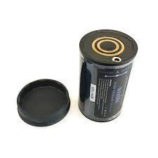 Weefine Bateria Weefine para Solar Flare y Flash WFS05