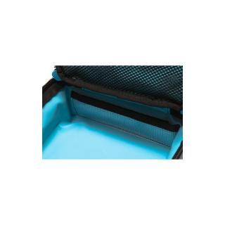 Cinebags Bolsa puerto plano y accesorios CB74
