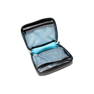 Cinebags Bolsa accesorios CB76