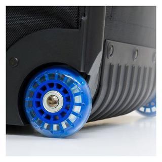 Tusa Bolsa con ruedas BA0203