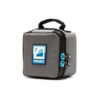 Cinebags Bolsa Gran Angular CB73