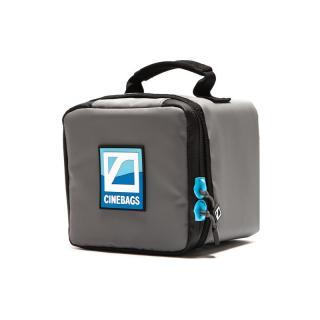 Cinebags Bolsa Macro CB72