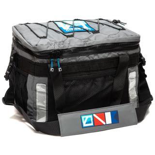 Cinebags Bolsa para carcasa CB70