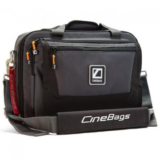 Cinebags Bolsa tipo universitario CB27