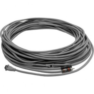 Cable VGA Connex 20m