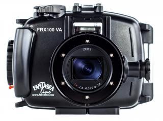 Fantasea Line Carcasa Fantasea FRX100 A R M16