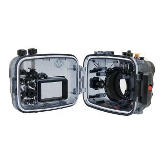 Sea frogs Carcasa para Sony A6500/6300/6000