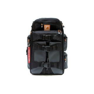 Cinebags Mochila CB25B Revolution BackPack
