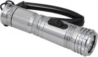 Tovatec Compact Torch II