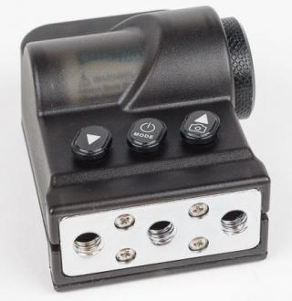 Weefine Control remoto para Focos Weefine