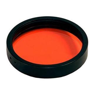 Intova Filtro de rojos DUB/ HD2/ X2/ X4K