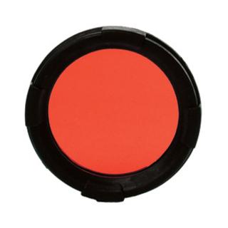 10Bar Filtro de rojos 87,5mm