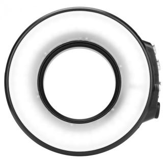 Sea frogs Ring Light SL-108 M67