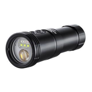 X-Adventurer Foco inteligente M2500-WSRBA