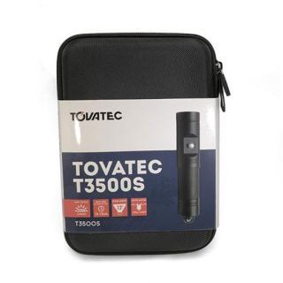 Tovatec Foco Tovatec haz concentrado - T3500S