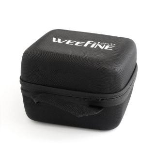 Weefine Super gran angular WFL01 de 67mm