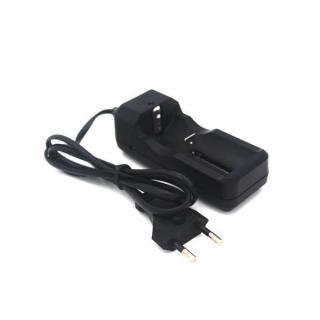 Riff Multicargador individual TL Micro