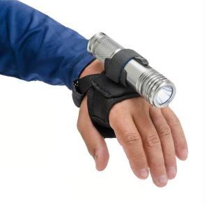 Tovatec Porta focos manos libres Universal