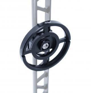 Fantasea Line Porta lentes 67mm a brazo plano
