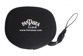 Fantasea Line Protector neopreno para frontal tipo F y FG