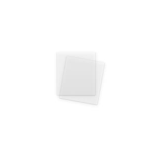 Deepblu Protector pantalla Cosmiq+