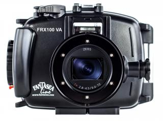 Fantasea Line FRX100 VA M16 - RX100 VA, V, IV, III