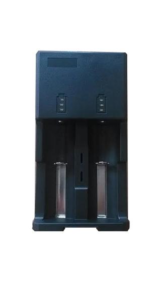 Aquas Multicargador C-2H