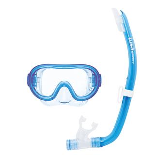 Tusa Sport Kit Mini-Platina con tubo