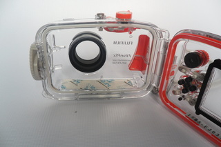 Aquas Silice absorbente Slim-R