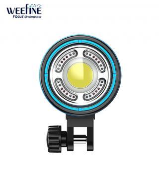 Weefine Smart Focus 10.000