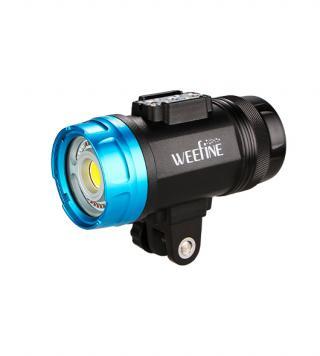 Weefine Smart Focus 4.000