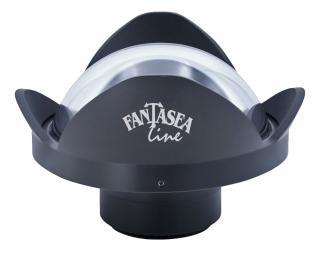 Fantasea Line Super Gran Angular Fantasea UWL-04F para lentes 28mm