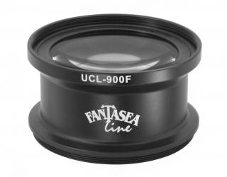 Fantasea Line Super macro +15 UCL-900F