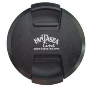 Fantasea Line Tapa protectora para lentes de 67mm de Fantasea