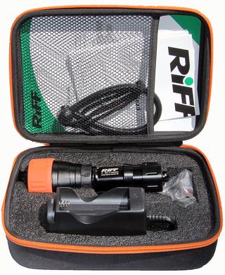 Riff TL 3000 MK3