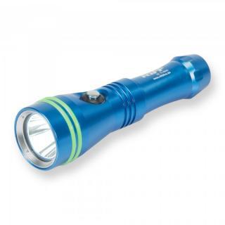 Riff TL Maxi Azul