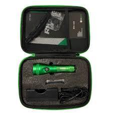 Riff TL Maxi Verde