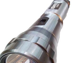 Tovatec Ultra III