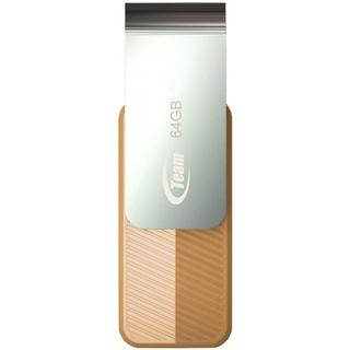 Aquas USB 3.0 C143 64GB