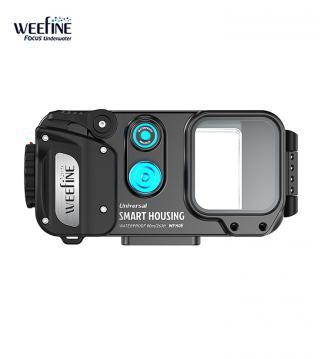Weefine Weefine Carcasa Smart Housing WFH06